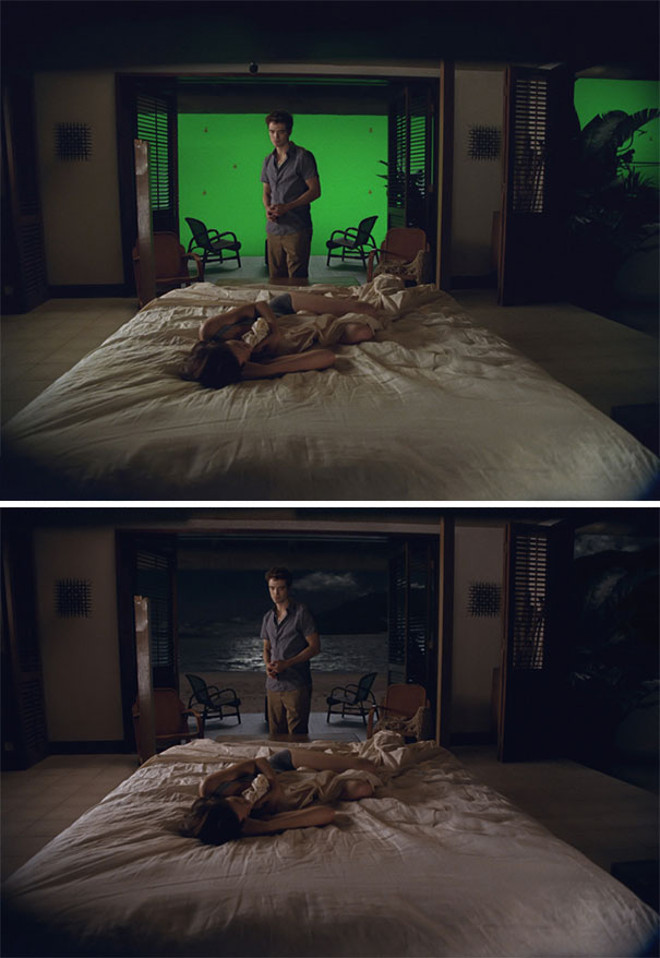 movies-before-after-visual-effects-41