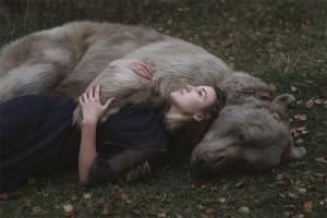 © Olga Barantseva nuotr.