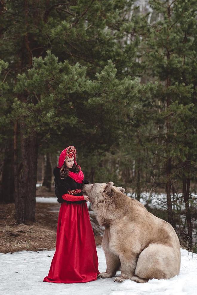 olga-barantseva-photography-13