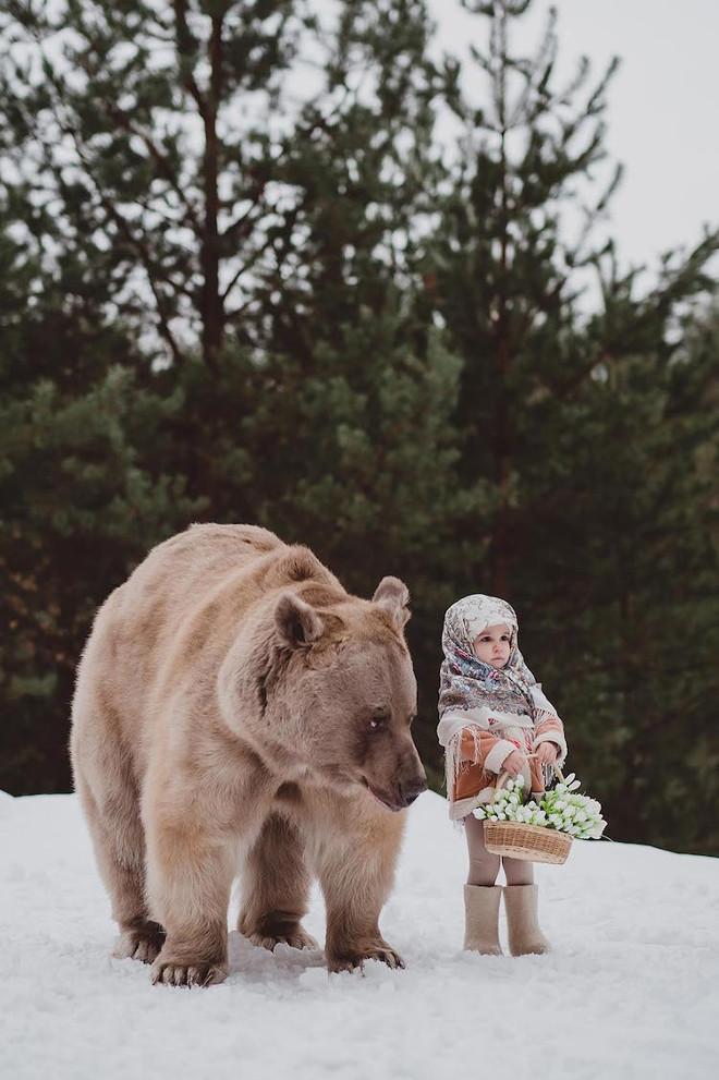 olga-barantseva-photography-2