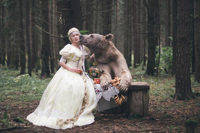 olga-barantseva-photography-20