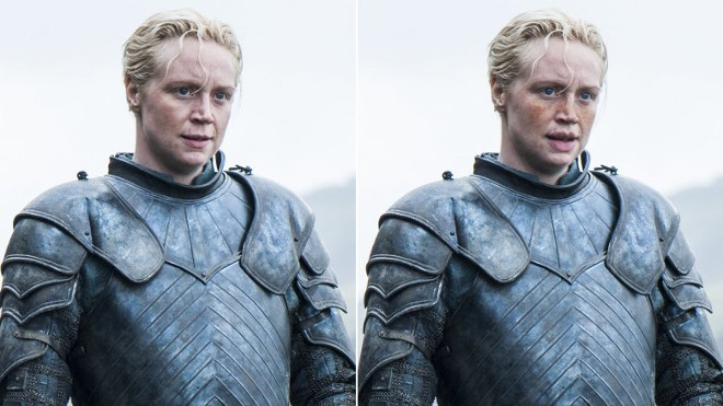 brienne-of-tarth-1497913980