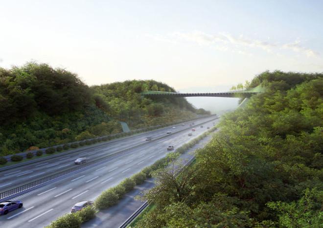 lietuvos-architektu-ekologisko-pesciuju-tilto-projektas-594e42d07a72c