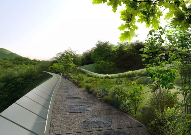 lietuvos-architektu-ekologisko-pesciuju-tilto-projektas-594e42d271e0e