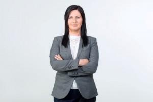 Lina Girdauskienė / organizatorių archyvo nuotr.