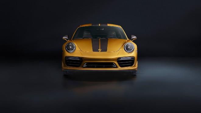 thumbnail_Porsche 3