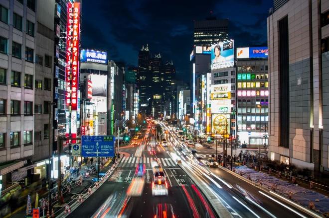 thumbnail_Tokijas