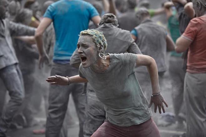 1000-GESTALTEN-g20-protest-art-12