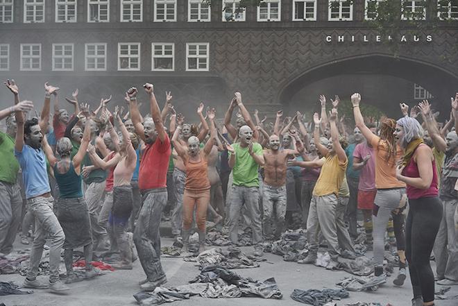 1000-GESTALTEN-g20-protest-art-13