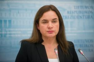 Milda Vainiutė / organizatorių archyvo nuotr.