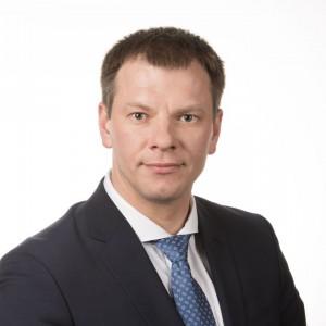 Vilius Šapoka / organizatorių archyvo nuotr.