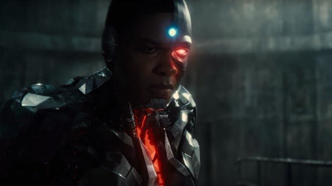 cyborg-1497895513