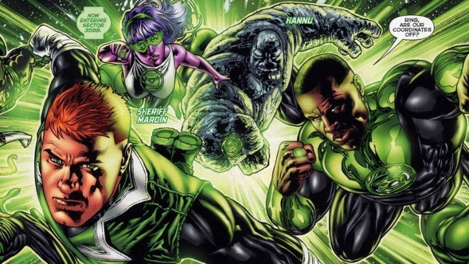 green-lantern-corps-1497895513