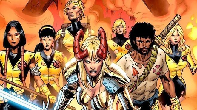 new-mutants