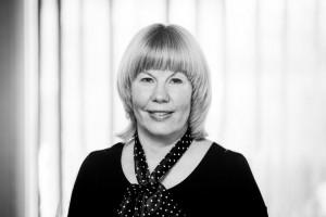 Ingrida Eglė Žindžiuvienė /ⓒ Jono Petronio nuotr.