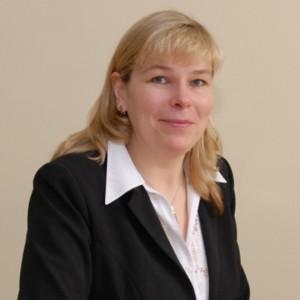 Doc. dr. Inga Konstantinavičiūtė / organizatorių archyvo nuotr.