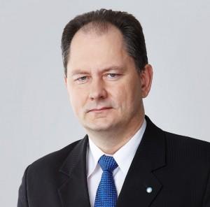 Gintaras Adžgauskas / organizatorių archyvo nuotr.