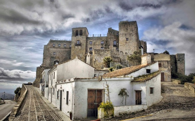 thumbnail_La Posada pilis