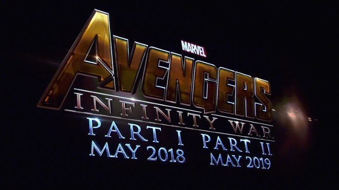 untitled-avengers-infinity-war-sequel-1497895513