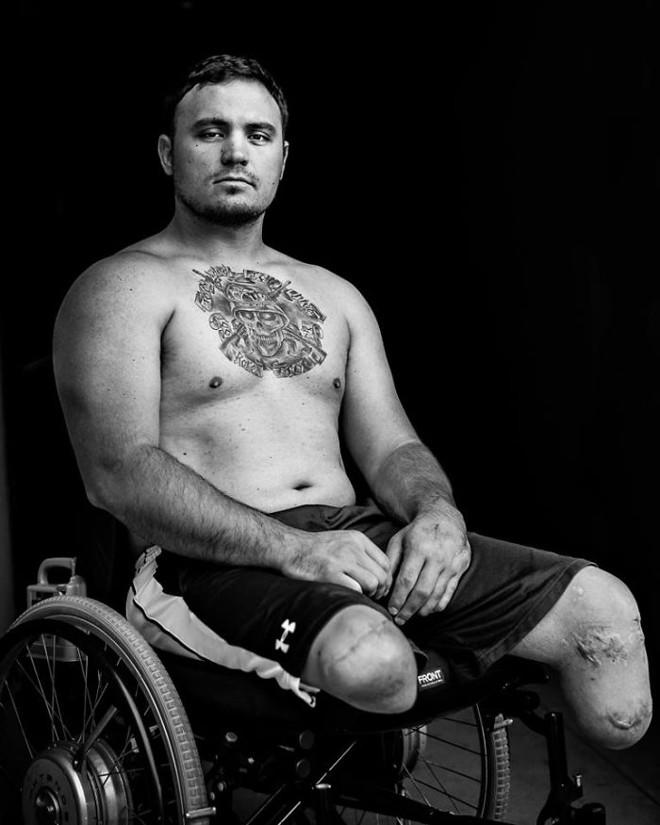 veterans-portraits-david-jay-james-nachtwey-usa-5950b3a953223__700