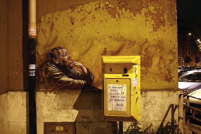 C215-street-art-rome-romephotoblog