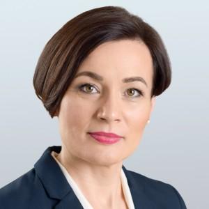 Edita Gudišauskienė / Asmeninio archyvo nuotr.