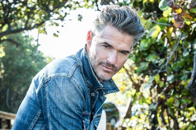Eric Rutherford 0