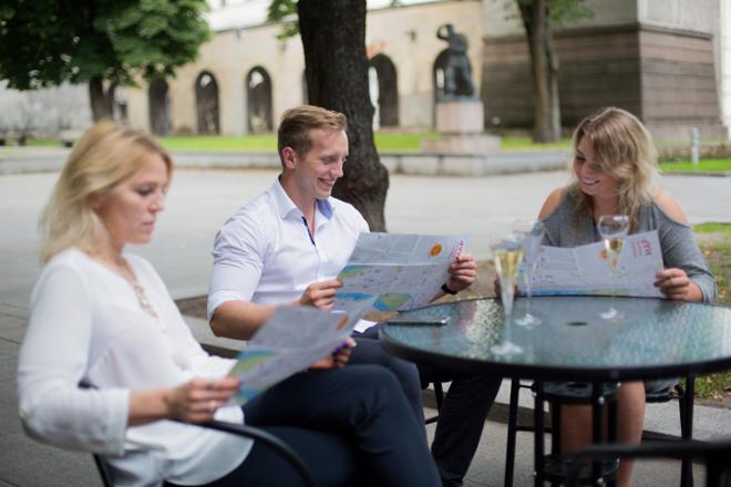 Friendly Kaunas-56