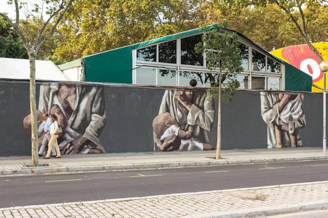 Hyuro-street-art