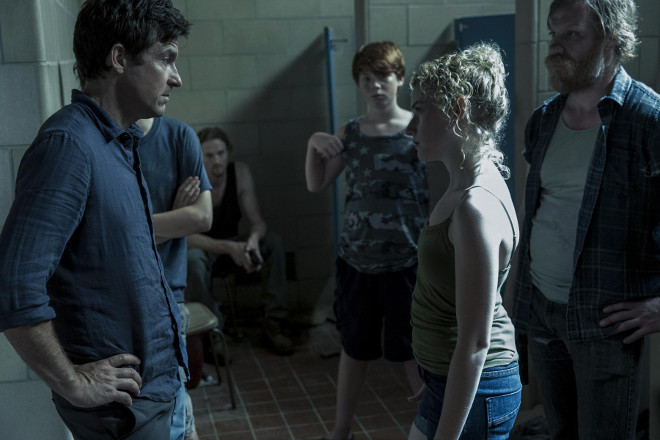 Ozark_TV_Series-638804013-large