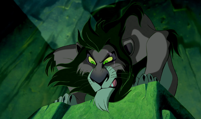 Villain-Scar-from-The-Lion-King-Prepared