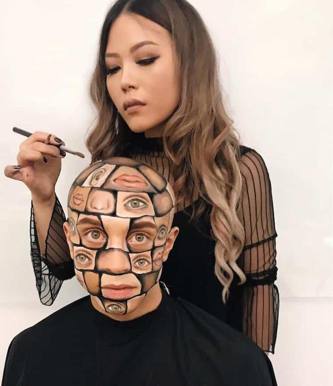 mimi-choi-3d-makeup-10