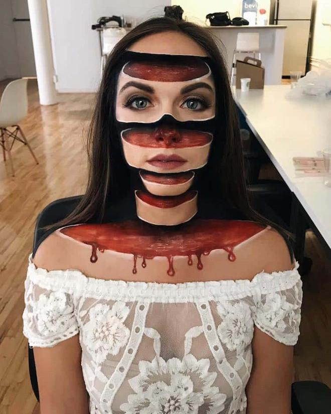 mimi-choi-3d-makeup 1