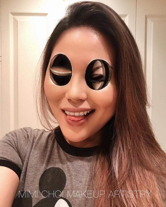 mimi-choi-3d-makeup-13