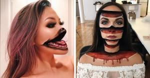 mimi-choi-3d-makeup