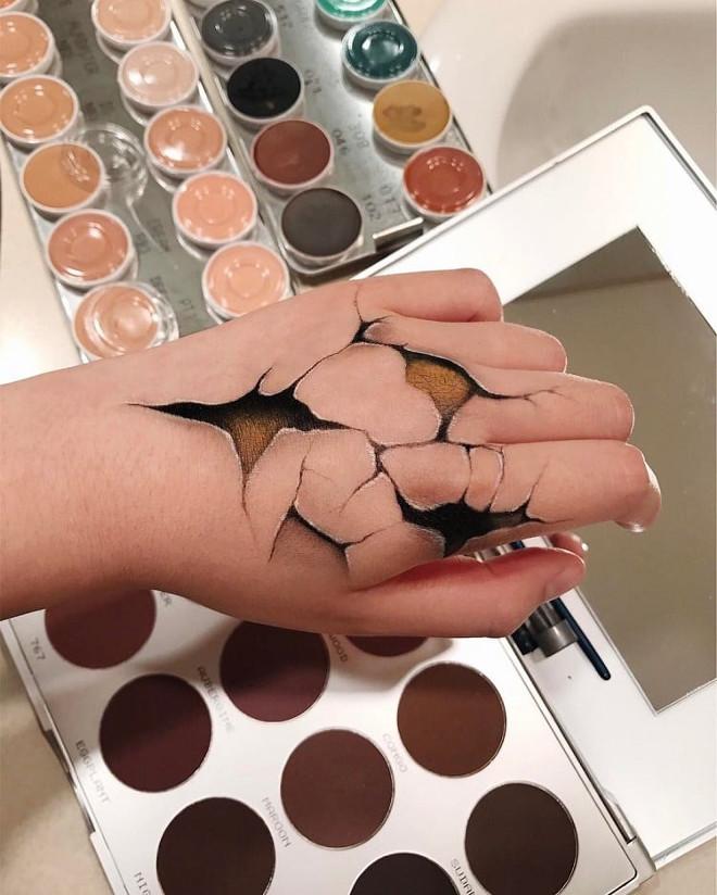 mimi-choi-3d-makeup-32