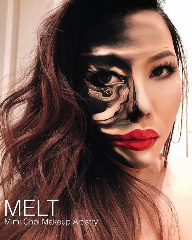 mimi-choi-3d-makeup-6