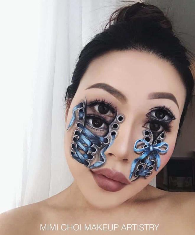 mimi-choi-3d-makeup-7 (1)