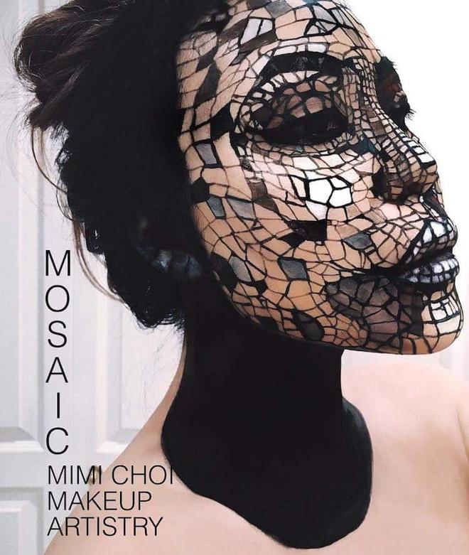 mimi-choi-3d-makeup-8