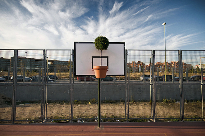 spy-urban-art-installation