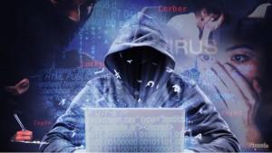 Kompiuteriniai virusai