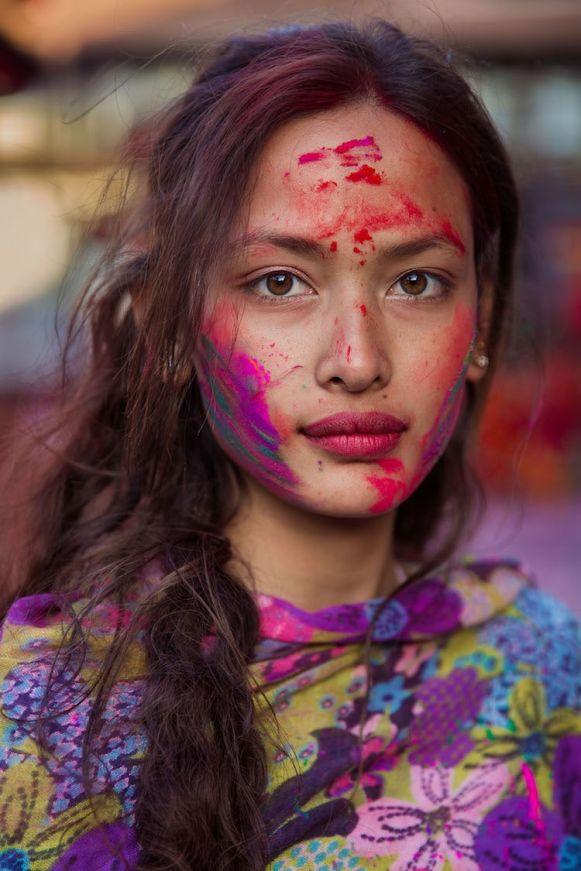 15.Nepal-Mihaela-Noroc-Atlas-Beauty