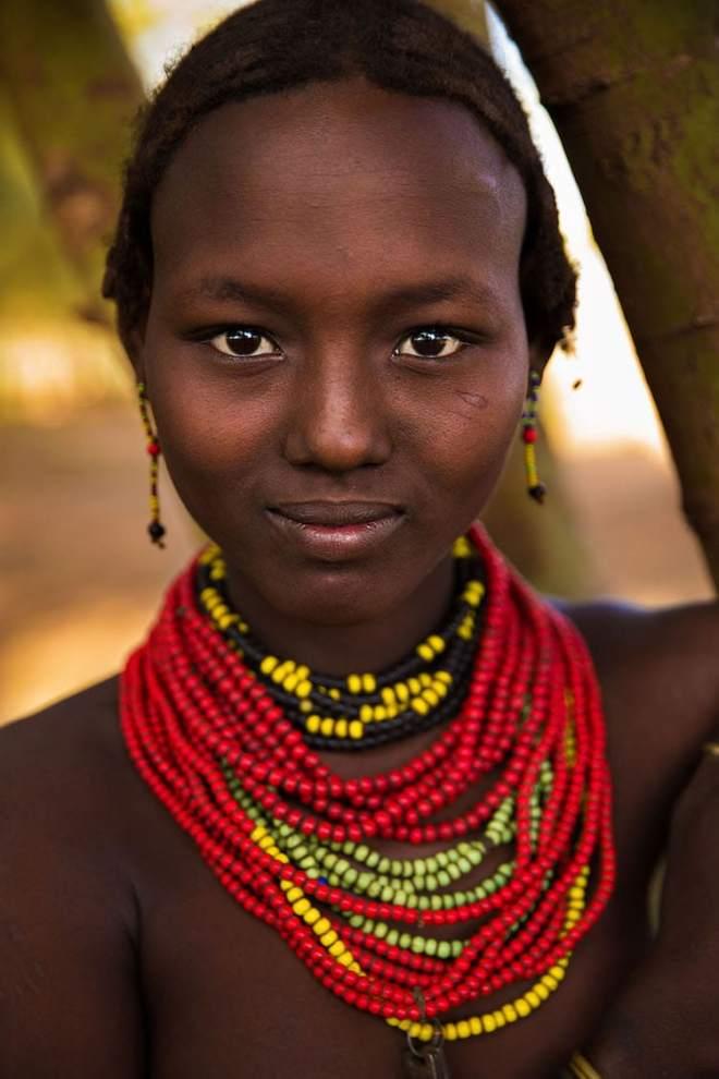 17Ethiopia-Mihaela-Noroc-Atlas-Beauty