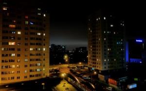 Baltarusijos sostinė Minskas. Thomas Depenbusch/Flickr.com