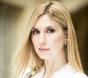 Natalija Bitiukova, asmeninio archyvo nuotr.
