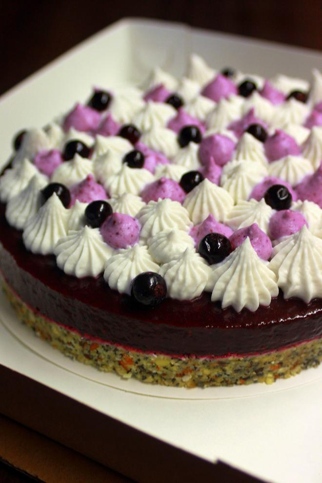 RawCakes-tortai0101