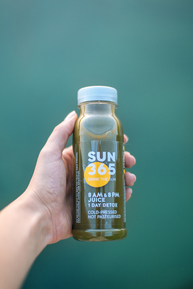 Sun365-sultys0101