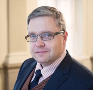 Vitas Vasiliauskas / lb.lt archyvo nuotr.