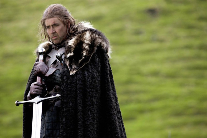 nicolas-cage-game-of-thrones-photoshop-1