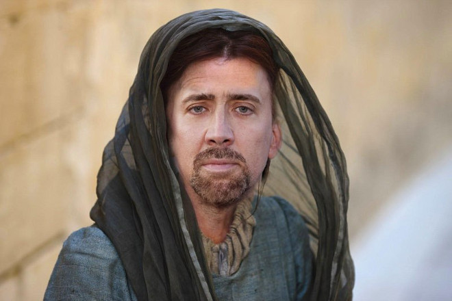 nicolas-cage-game-of-thrones-photoshop-10